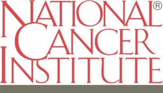 National-Cancer-Institute2-622x357