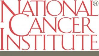 National-Cancer-Institute2-622x357
