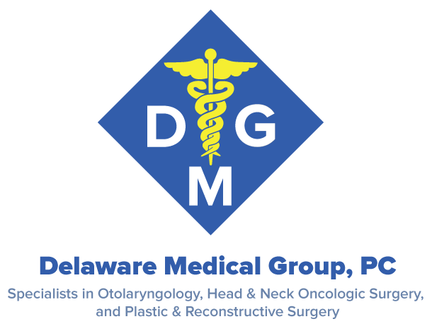 Delaware Medical Group